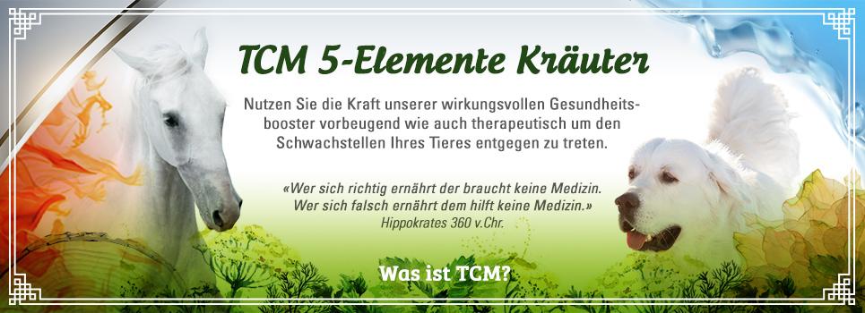 TCM Linie