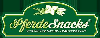 PferdeSnacks.ch