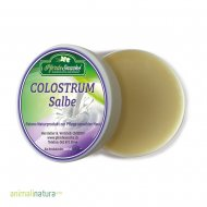 Colostrum Salbe